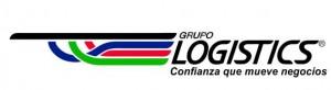 Grupo Logistics